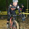 Granogue Cyclocross Sat Races-04904