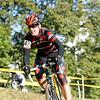Granogue Cyclocross Sat Races-06921