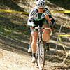 Granogue Cyclocross Sat Races-07257