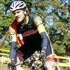 Granogue Cyclocross Sat Races-07195