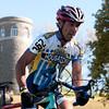Granogue Cyclocross Sat Races-05434