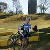 Granogue Cyclocross Sat Races-05040