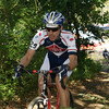 Granogue Cyclocross Sat Races-05339
