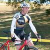 Granogue Cyclocross Sat Races-05461