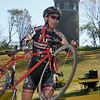 Granogue Cyclocross Sat Races-05066