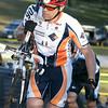 Granogue Cyclocross Sat Races-06841