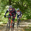 Granogue Cyclocross Sat Races-05195