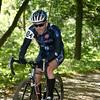 Granogue Cyclocross Sat Races-05194