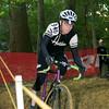 Granogue Cyclocross Sat Races-04888