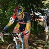 Granogue Cyclocross Sat Races-05338