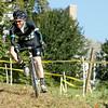 Granogue Cyclocross Sat Races-06901
