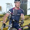 Granogue Cyclocross Sat Races-05067