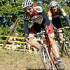 Granogue Cyclocross Sat Races-07193