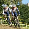 Granogue Cyclocross Sat Races-06889