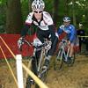 Granogue Cyclocross Sat Races-04894