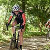 Granogue Cyclocross Sat Races-05165