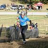 Granogue Cyclocross Sat Races-07045