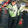 Granogue Cyclocross Sat Races-06838