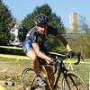 Granogue Cyclocross Sat Races-07481