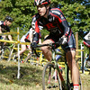 Granogue Cyclocross Sat Races-07210
