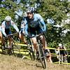 Granogue Cyclocross Sat Races-07188