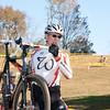 Granogue Cyclocross Sat Races-05397