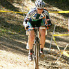 Granogue Cyclocross Sat Races-07258