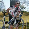 Granogue Cyclocross Sat Races-05061