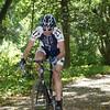 Granogue Cyclocross Sat Races-05487