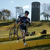 Granogue Cyclocross Sat Races-05047