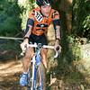 Granogue Cyclocross Sat Races-04942