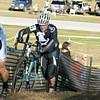 Granogue Cyclocross Sat Races-06992
