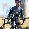 Granogue Cyclocross Sat Races-05436