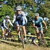 Granogue Cyclocross Sat Races-06893
