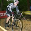 Granogue Cyclocross Sat Races-04914