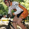Granogue Cyclocross Sat Races-05314