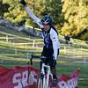 Granogue Cyclocross Sat Races-06861