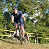 Granogue Cyclocross Sat Races-06929
