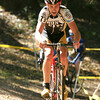 Granogue Cyclocross Sat Races-07306