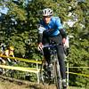 Granogue Cyclocross Sat Races-06964