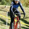 Granogue Cyclocross Sat Races-07096