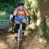 Granogue Cyclocross Sat Races-04927