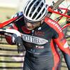 Granogue Cyclocross Sat Races-07033