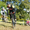 Granogue Cyclocross Sat Races-06930