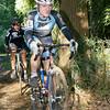 Granogue Cyclocross Sat Races-04939