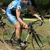 Granogue Cyclocross Sat Races-07493
