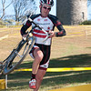 Granogue Cyclocross Sat Races-05404
