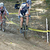 Granogue Cyclocross Sat Races-07510