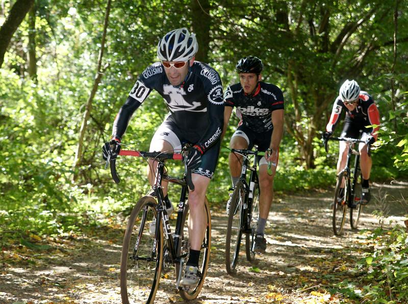 Granogue Cyclocross Sat Races-05164