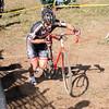 Granogue Cyclocross Sat Races-05370